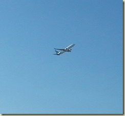 20150617_plane heraklion airport
