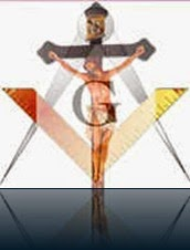 jesus-ocultismo