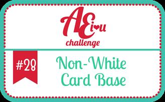 Challenge 28