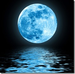 Blue-Moon-over-water-