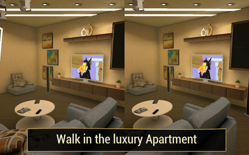 The Appartment View VR For PC