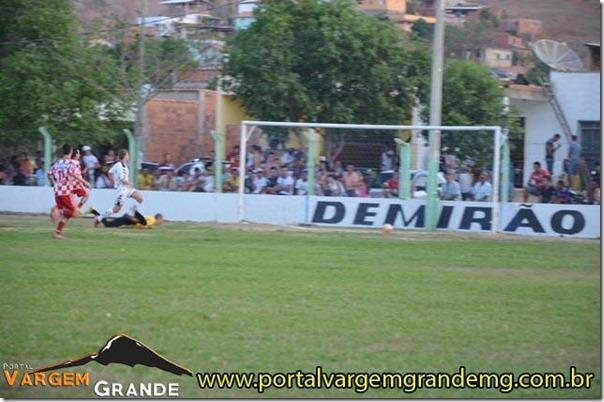 super classico sport versu inter regional de vg 2015 portal vargem grande   (80)