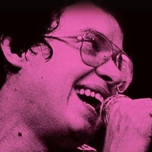 letras de canciones anos 60 70: