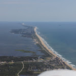 Outer Banks Flight - 06052013 - 020
