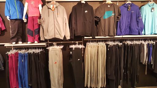 sportsbutikker rogaland