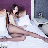 [Beautyleg]2014-06-13 No.987 Miki 0061.jpg