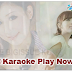 Karaoke - Cõng Mẹ Đi Chơi (Beat)