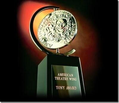 tony_award_jpg