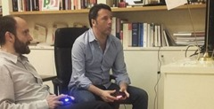 REnzi_Orfini_Playstation