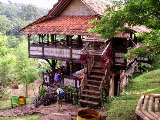 sekolah-alam-indonesia