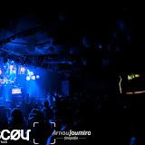 2016-02-06-carnaval-moscou-torello-125.jpg
