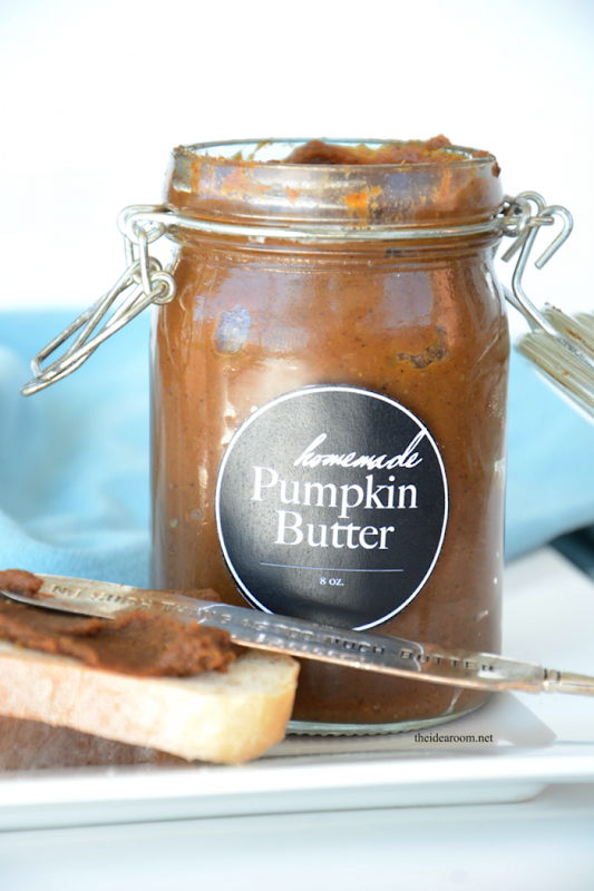 Pumpkin-Butter-Recipe-3-684x1024