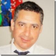 Andrés Figueroa Cornejo