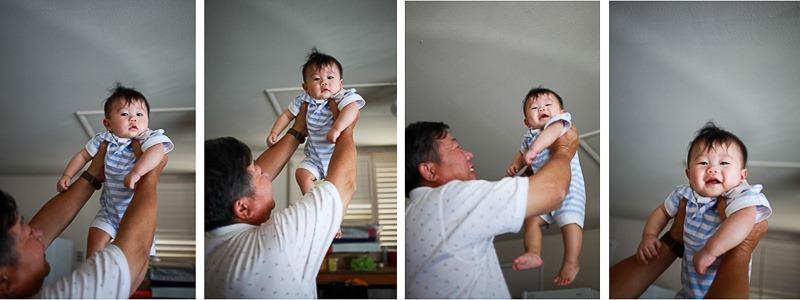 orange county baby lifestyle photographer-30