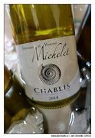 michelet-chablis