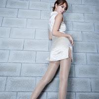 [Beautyleg]2014-08-04 No.1009 Miso 0034.jpg