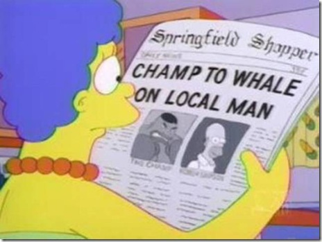 simpsons-news-headlines-046