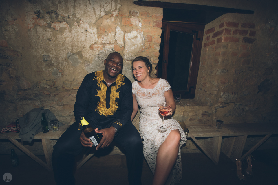 Hannah and Pule wedding Babylonstoren Franschhoek South Africa shot by dna photographers 1629.jpg