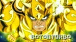 Saint Seiya Soul of Gold - Capítulo 2 - (216)