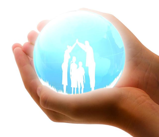 family-insurance-1316543_960_720