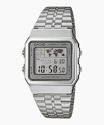 Casio Standard : A500WA-7