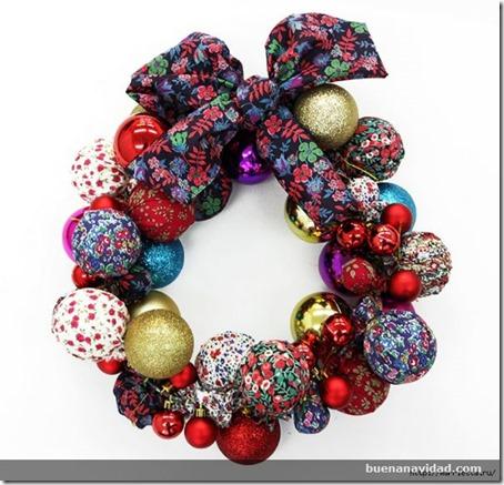 adornos navidad manualidades buenanavidad com (7)