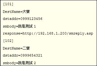 Multiple Sample