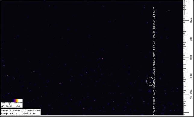 Meteor20150421030831