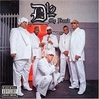 D12_-_My_Band_-_CD_cover