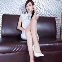 [Beautyleg]2014-12-08 No.1062 Sara 0050.jpg
