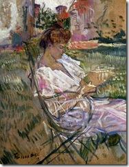 Henri-de-Toulouse-Lautrec-Portrait-of-Misia-Natanson-1897
