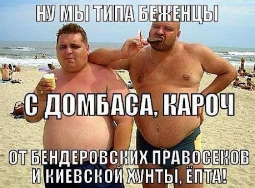 ООН рассчитывает на возобновление энергоснабжения Крыма и расследование причин его прекращения, - замгенсека Элиассон - Цензор.НЕТ 259