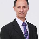 Rifat Bidzević.jpg
