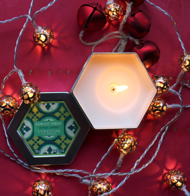 L'Occitane-Winter-Candle-Christmas-2015