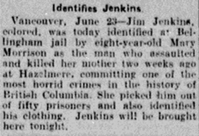 1908June24-jimJenkins-Edmonton-Bulletin