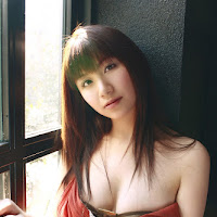 [DGC] 2007.06 - No.440 - Ai Kawanaka (河中あい) 009.jpg