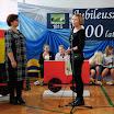 2015-11-21 - jubileusz 200 lat Szkoły Podstawowej w Koniemłotach