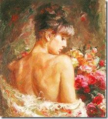 timidez-pintores y pinturas-blog de juan carlos boveri