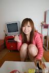 gra_nana-k_ltd001.jpg