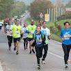 ultramaraton_2015-072.jpg