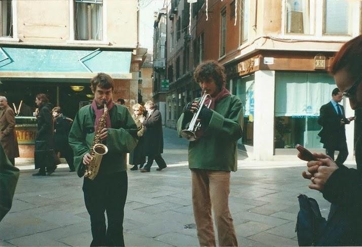 2001 3 Carnevale 2