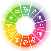 APK App Horoscope 2016 for BB, BlackBerry