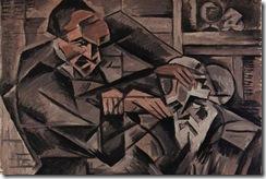 GVUO_O396_Bohumil-Kubista-Hypnotizer-1912