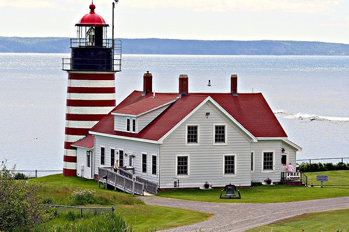west quoddy