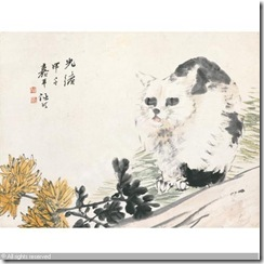 ren-yi-ren-bonian-jen-yi-1840-chrysanthemum-and-cat-2872909