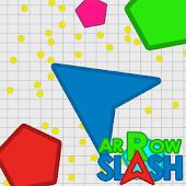 Free Slash ME iO APK for Windows 8