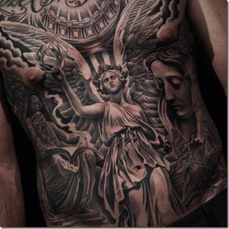 tattoos-good-art-001