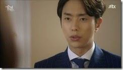 [Falling.In.Love.With.Soon.Jung.E16.E%255B142%255D%255B2%255D.jpg]