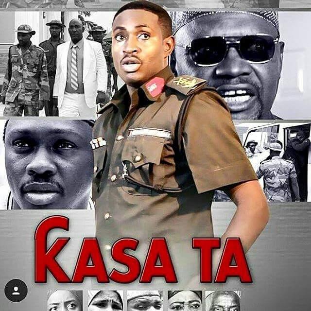 12742754_962804570440981_5997082340556024842_n-1 [Hausa Film] Kasata 1&2