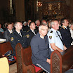 2015_Kärntner_Kirchtag_Gendarmeriegedenken034.JPG